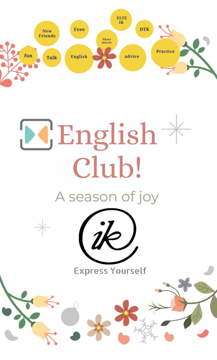 English-Club-ELTE-IK-DTK-1-3