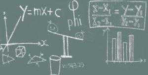 Matek korrep az egyetemen