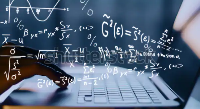 Online matek korrep