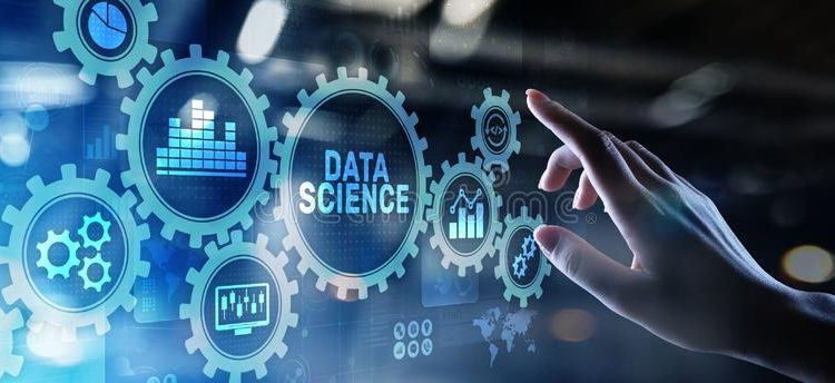 Data science tapasztalati lehetőség az IK-n!